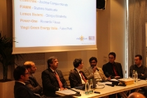 yingli_4_you_milano_2013_day_03