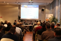 yingli_4_you_milano_2013_day_05