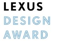 lexus_design_award