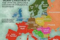 auguri-europei
