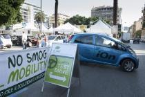 no-smog