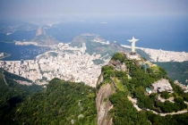 rio-de-janeiro-will-now-feature-as-one-of-the-10-host-cities