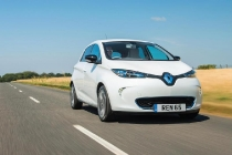 renault_connected_energy_01