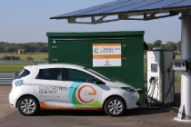 renault_connected_energy_02