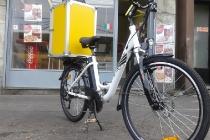 ies_bike_pizza_01