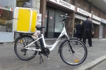 ies_bike_pizza_02