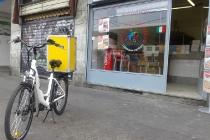 ies_bike_pizza_03