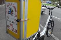 ies_bike_pizza_04
