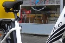 ies_bike_pizza_05
