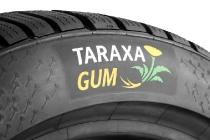 taraxagum-tire-2-small