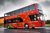 cpt_tigers_thermal_energy_recovery_system_in_wrightbus