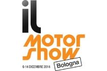 motor_show
