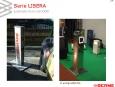 scame_stazione_carica_29