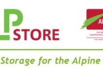 alp_store