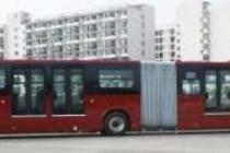 byd_bus