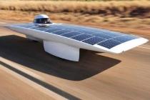 abu-dhabi-solar-challenge