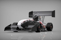 amz_racing_teams_formula_student_electric_racing_car