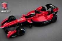 andretti_autosport
