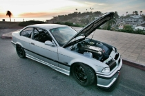 ev_wests_electric_bmw_m3