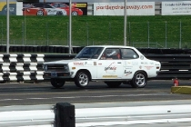 white_zombie_electric_datsun_drag_racer