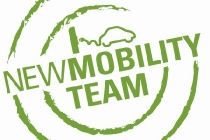 scame_logo_new_mobility_team