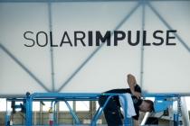 solar_impulse_02