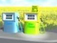 biodiesel_produzione_europa