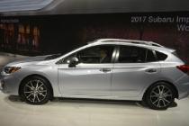 subaru-impreza-5-door-2016-new-york-auto-show