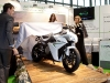 crp_group_eicma_2011_energica_03