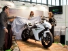 crp_group_eicma_2011_energica_04