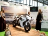crp_group_eicma_2011_energica_05