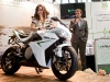 crp_group_eicma_2011_energica_06