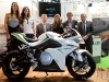 crp_group_eicma_2011_energica_07