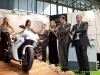 crp_group_eicma_2011_energica_08