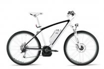 bmw_e-bike_01