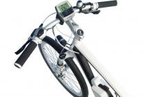 bmw_e-bike_02