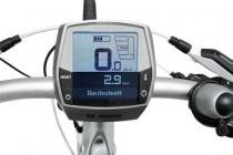 bmw_e-bike_03