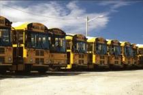 foto_scuola-bus