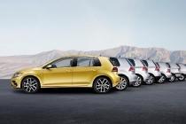 volkswagen_electric_motor_news_01