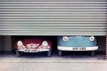 volkswagen_electric_motor_news_02