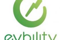 evbility_logo