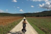 ies_bike_tour_piemonte_01
