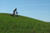 ies_bike_tour_piemonte_02