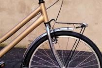 ies_bike_muscolare_26_pollici_02