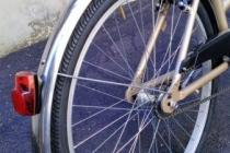 ies_bike_muscolare_26_pollici_05