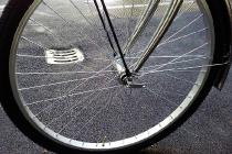 ies_bike_muscolare_26_pollici_06