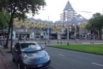rotterdam-case-cubiche