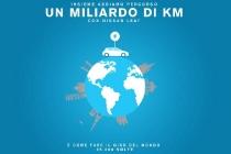 leaf_miliardo_chilometri