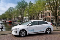 hyundai_ioniq_car_sharing_amsterdam_02