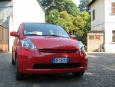 daihatsu_sirion_green_powered_03